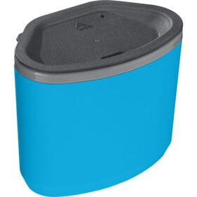 MSR Double-Wall Insulated Mug Blue